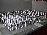 Toy Master's Star Wars Collection-essenttial-clones-pictures-3-.jpg