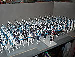 Toy Master's Star Wars Collection-essenttial-clones-pictures-9-.jpg