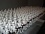 Toy Master's Star Wars Collection-essenttial-clones-pictures-11-.jpg