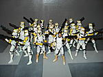 Toy Master's Star Wars Collection-essenttial-clones-pictures-12-.jpg