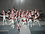Toy Master's Star Wars Collection-essenttial-clones-pictures-13-.jpg