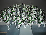 Toy Master's Star Wars Collection-essenttial-clones-pictures-14-.jpg
