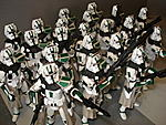 Toy Master's Star Wars Collection-essenttial-clones-pictures-15-.jpg