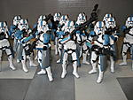 Toy Master's Star Wars Collection-essenttial-clones-pictures-16-.jpg