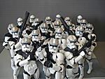 Toy Master's Star Wars Collection-essenttial-clones-pictures-17-.jpg