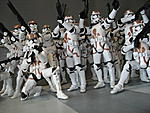 Toy Master's Star Wars Collection-essenttial-clones-pictures-20-.jpg