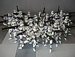 Toy Master's Star Wars Collection-essenttial-clones-pictures-21-.jpg