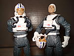 Toy Master's Star Wars Collection-essenttial-clones-pictures-27-.jpg