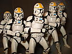 Toy Master's Star Wars Collection-essenttial-clones-pictures-30-.jpg