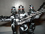 Toy Master's Star Wars Collection-essenttial-clones-pictures-36-.jpg