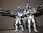 Toy Master's Star Wars Collection-essenttial-clones-pictures-40-.jpg