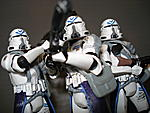 Toy Master's Star Wars Collection-essenttial-clones-pictures-45-.jpg