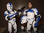 Toy Master's Star Wars Collection-essenttial-clones-pictures-49-.jpg