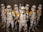 Toy Master's Star Wars Collection-essenttial-clones-pictures-51-.jpg