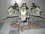 Toy Master's Star Wars Collection-essenttial-clones-pictures-53-.jpg
