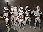 Toy Master's Star Wars Collection-essenttial-clones-pictures-55-.jpg