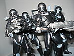 Toy Master's Star Wars Collection-essenttial-clones-pictures-56-.jpg