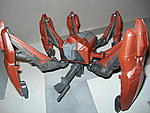 Toy Master's Star Wars Collection-crab-droid.jpg