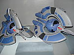 Toy Master's Star Wars Collection-droid-tri-fighters.jpg