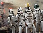 Toy Master's Star Wars Collection-cwpilots-2-alt.jpg