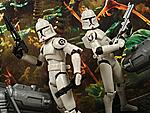 Toy Master's Star Wars Collection-turbo-tank-supportalt.jpg