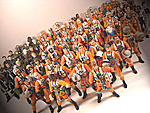 Toy Master's Star Wars Collection-rebel-pilots-2012-34-pd.jpg