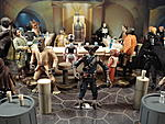 Toy Master's Star Wars Collection-cantina2012-2-.jpg