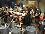 Toy Master's Star Wars Collection-cantina2012-75-.jpg
