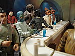 Toy Master's Star Wars Collection-cantina2012-50-.jpg