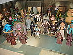 Toy Master's Star Wars Collection-jabbas-palace-.jpg