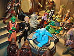 Toy Master's Star Wars Collection-jabbas-palace-45-.jpg