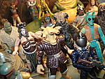 Toy Master's Star Wars Collection-jabbas-palace-31-.jpg