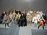 Toy Master's Star Wars Collection-21-lukes.jpg