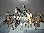 Toy Master's Star Wars Collection-bounty-hunters.jpg