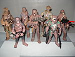 Toy Master's Star Wars Collection-chewbacca-x-7.jpg