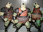 Toy Master's Star Wars Collection-gamorrean-guards.jpg