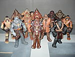 Toy Master's Star Wars Collection-wookie-force.jpg