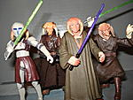 Toy Master's Star Wars Collection-saesee-tins.jpg