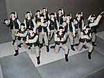 Toy Master's Star Wars Collection-rebel-troops.jpg