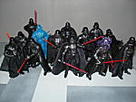 Toy Master's Star Wars Collection-darth-vaders.jpg