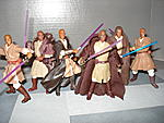 Toy Master's Star Wars Collection-mace-windus.jpg
