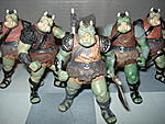 Toy Master's Star Wars Collection-gomorrian-guards-x-5.jpg