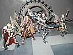 Toy Master's Star Wars Collection-general-grevious-x-5.jpg