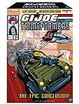 NJCC Summer Show Date August 18th 2013-sdcc-gi-joe-transformers-packaging-2013-boxart.jpg