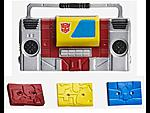 NJCC Summer Show Date August 18th 2013-autobot-blaster-sdcc-2013-hasbro-exclusive.jpg