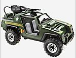 NJCC Summer Show Date August 18th 2013-hasbro-2013-sdcc-gi-joe-transformers-vamp-autobot-hound.jpg