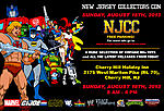 NJCC Summer Show Date August 18th 2013-njcc-flyer-back-2013-2.jpg