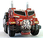 Beast Hunters OP With Weapons Upgrades-transformers-prime-beast-hunters-optimus-prime-truck-1.jpg