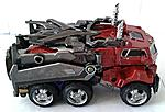 Beast Hunters OP With Weapons Upgrades-transformers-prime-beast-hunters-optimus-prime-truck-4.jpg