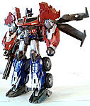 Beast Hunters OP With Weapons Upgrades-transformers-prime-beast-hunters-optimus-prime-bot-6.jpg